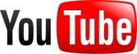 Logo:Youtube